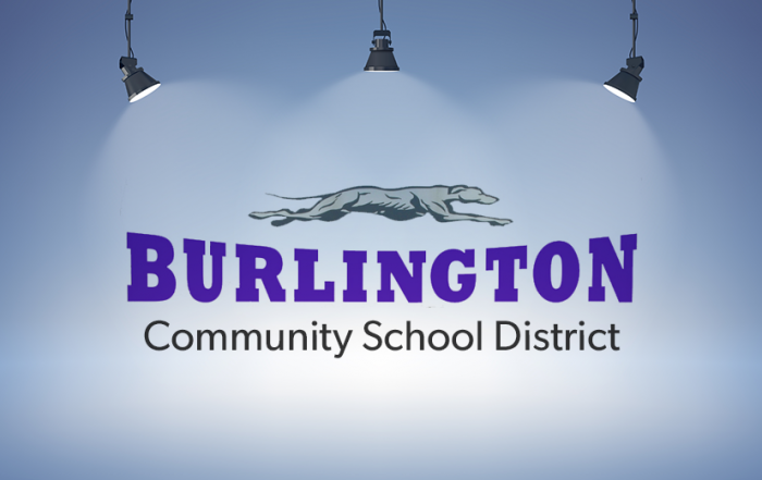 Burlington Community School District