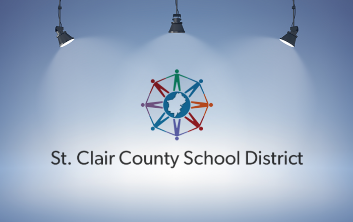 St. Clair County School District