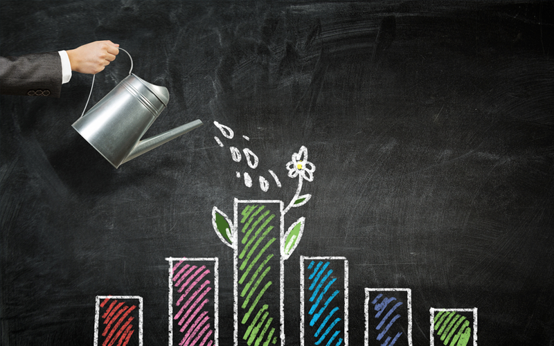 Why K-12 Talent Management is Worth the Investment