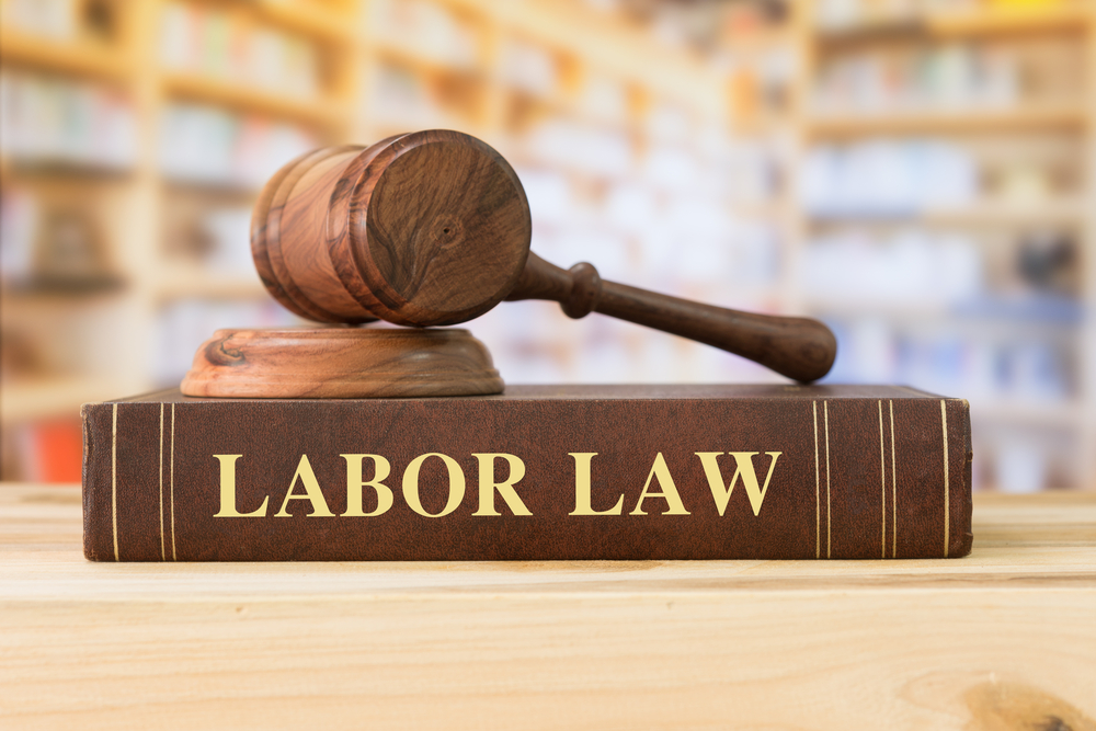 Staying Ahead of the FLSA Audits and Lawsuits