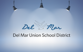 Del Mar Union School District