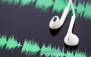 5 Podcasts to Help You Prepare for 2017