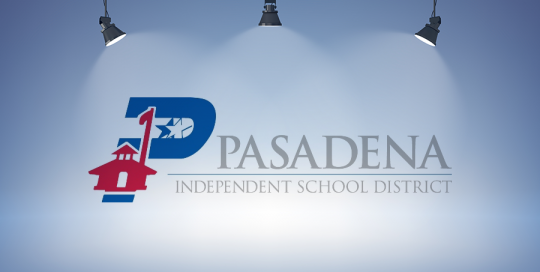 Pasadena Independent School District