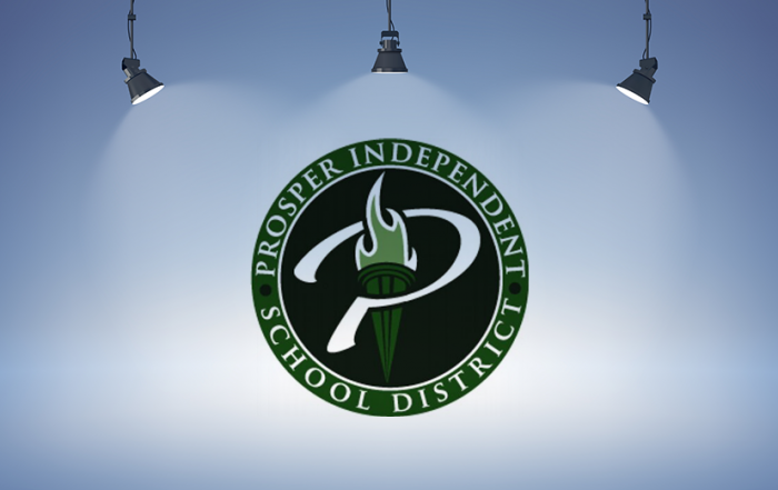 Prosper Independent School District