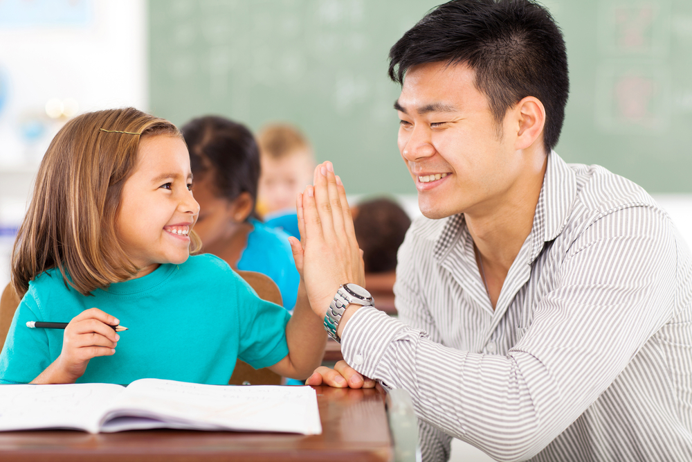 the major role of school superintendents in the evaluation of students and teachers success and fail Special education in the schools education can come to play a major creative role in the students special education takes many forms and.