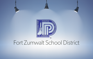 Fort Zumwalt School District