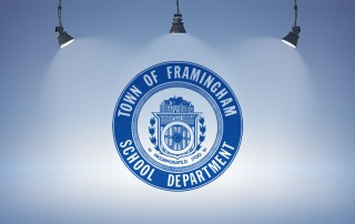 Framingham School District