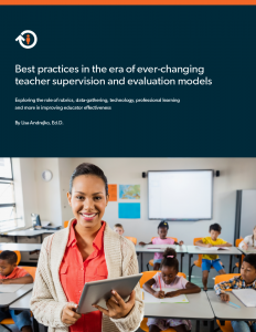 TalentEd_teacher_supervision_ebook-1