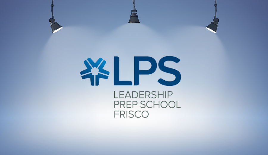 Leadership Prep School